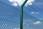 Campbell Town Wire fencing 2